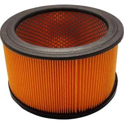 Lavor 3.752.0092 Staubsauger-Filter