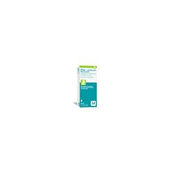 EFEU-1A Pharma Hustensaft 100 ml