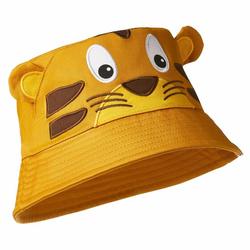 Affenzahn Kapelusz dla dziecka S 32 cm tiger