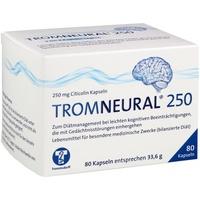 Trommsdorff GmbH & Co KG Tromneural 250