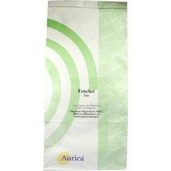 FENCHEL TEE DAB Aurica 250 g