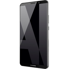 Huawei Mate 10 Pro Dual SIM 128GB grau
