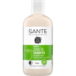 SANTE Haarshampoo FAMILY Jeden Tag Shampoo