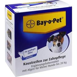 Bay-o-Pet Kaustreifen kleiner Hund
