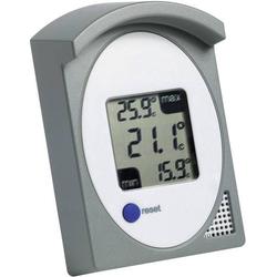 TFA Dostmann 30.1017.10 Thermometer Grau