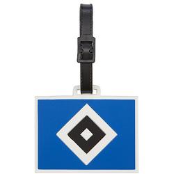 Mein Verein Hamburger SV Kofferanhänger 8 cm - Hamburger SV