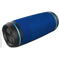 Swisstone BX 520 blau