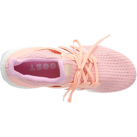 adidas Ultraboost W clear orange/orchid tint/true pink 38