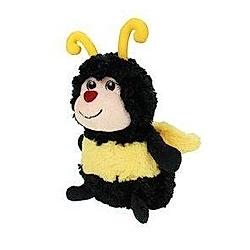 WIESENFREUNDE Kuscheltier Biene
