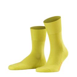 FALKE Socken FALKE Run Unisex Socken 39-41