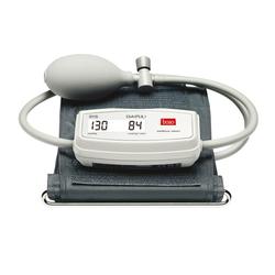 BOSO medicus smart halbautomat.Blutdruckmessgerät 1 St