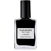 black berry 15 ml