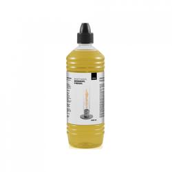 höfats SPIN Bioethanol Flasche 1Liter