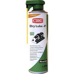 CRC Dry Lube-F 32602-AA Trockenschmierstoff 500ml