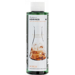 Korres Anti Hair Loss Tonic Shampoo 250ml