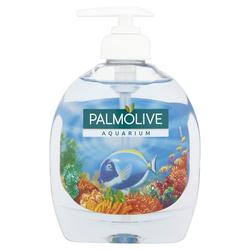Palmolive Flüssigseife Aquarium 300 ml 3er Pack