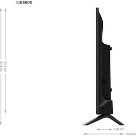 Hisense H32BE5500