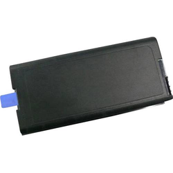 Beltrona Notebook-Akku PANCFZSU29 11.1V 6600 mAh Panasonic