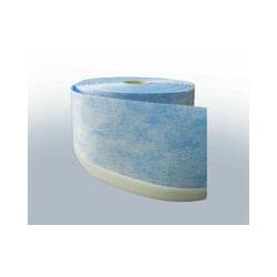Isolbau - Wannenband Meterware Duschwannen Badewannen Dichtband Abdichtband