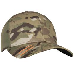 Brandit Flexfit Multicam® Cap multicam, Größe S/M