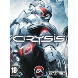 Crysis Origin Key GLOBAL