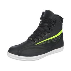 Kochmann Boots Kochmann Boots Manhattan Sneakers Sneaker 43