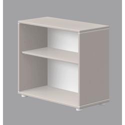 Flexa Classic Bücherregal 81-24209