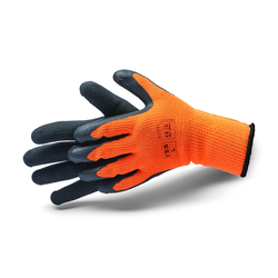 Schuller Handschuhe Winter Große: 11/XXL