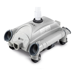 """Intex Swimming Pool Bodenreiniger """"Auto Pool Cleaner"""",,"""