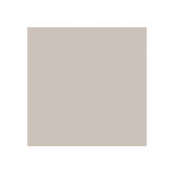 Graham & Brown Vliestapete, uni, (1 St), Uni - Taupe - 10m x 52cm