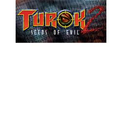 Turok 2: Seeds of Evil Steam Key GLOBAL