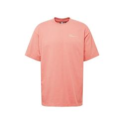 Dr. Denim T-Shirt Nixon (1-tlg) S (S)