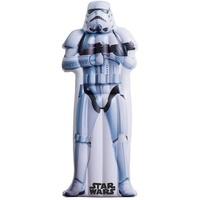 Happy People Luftmatratze Star Wars Stormtrooper