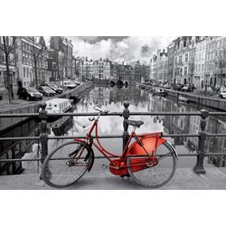 Educa Puzzle Amsterdam, 3000 Puzzleteile
