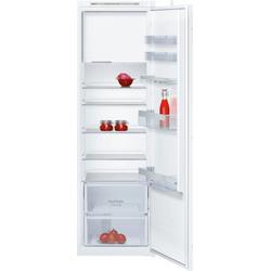 NEFF Einbaukühlschrank N 50 KI2822F30, 177,2 cm hoch, 54,1 cm breit