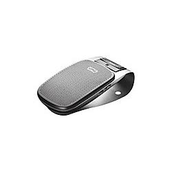 Jabra Bluetooth®-Kfz-Freisprecheinrichtung