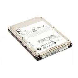 Festplatte 2TB, 5400rpm, 128MB für SONY Playstation 4, PS4