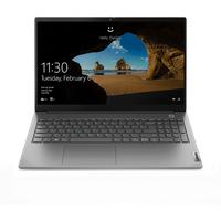 Lenovo ThinkBook 15 G2 ARE 20VG0008GE
