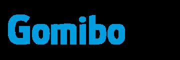 Gomibo.de