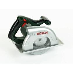 Bosch Kreissäge