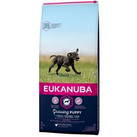 Eukanuba Puppy Large Breed Huhn 3 kg