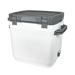 Stanley Adventure Cooler - Kühlbox