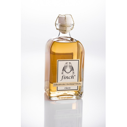 Finch Whisky Classic