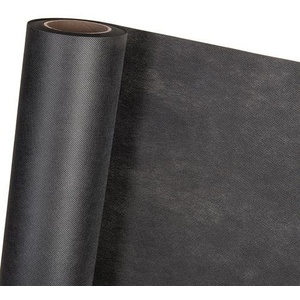 Reißfestes Unkrautvlies 80g/m2 für Rindenmulch Kieselsteine UV-Stabil 40m x 1,6m