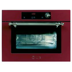 645SC Nostalgie Pizzaofen - Spezial Backofen 30 bis 400 Grad Celsius