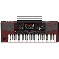 Korg PA1000 Entertainer