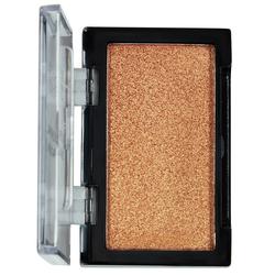 MUA Makeup Academy Lidschatten Augen-Make-Up 2.4 g