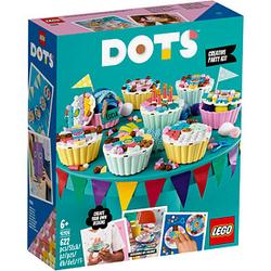 LEGO® Dots 41926 Cupcake Partyset Bausatz