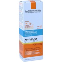 La Roche-Posay Anthelios Ultra Creme LSF 50+ 50 ml