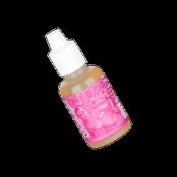 Ruf 'Clitoris Creme', 20 ml